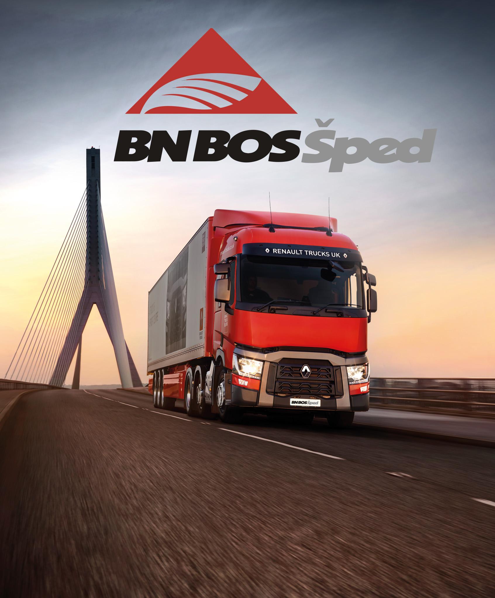 bnbossped1